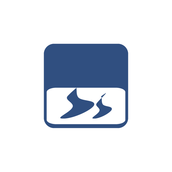 Icone Emulgadores - Dispersantes