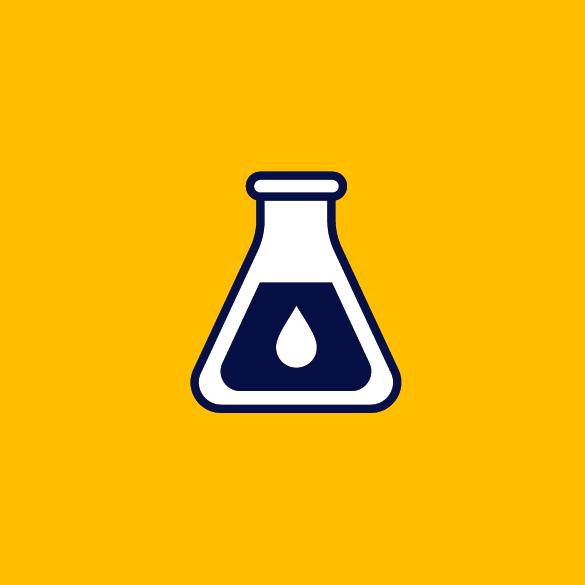 Icon Detergents