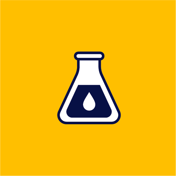 Icone Detergentes para Indústria Têxtil