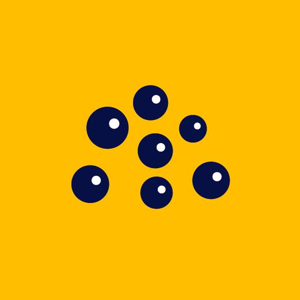 Icon Emulsifiers