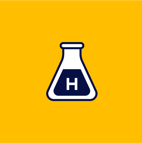 Icon Hydrophilic Agents
